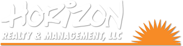 Horizon Realty & Property Management